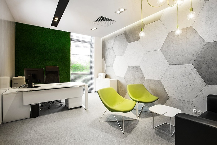 freshmail-office-design-11