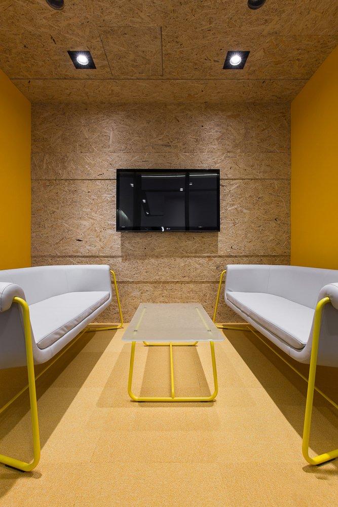 freshmail-office-design-6