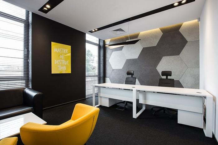 freshmail-office-design-7