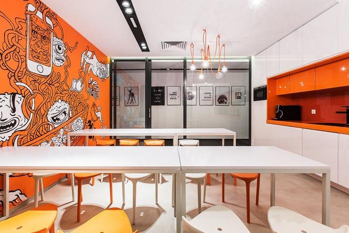freshmail-office-design-9