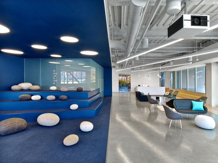 fullscreen-office-design-2