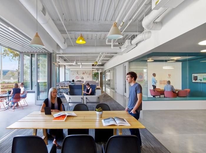 fullscreen-office-design-7
