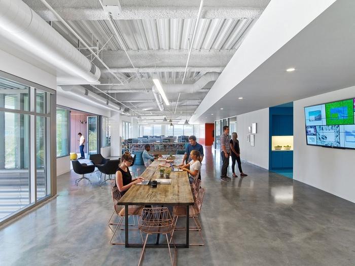 fullscreen-office-design-8