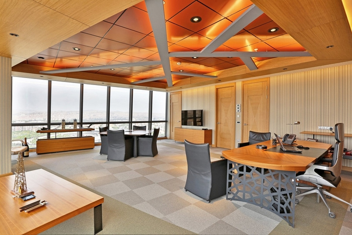 genel-energy-office-design-2