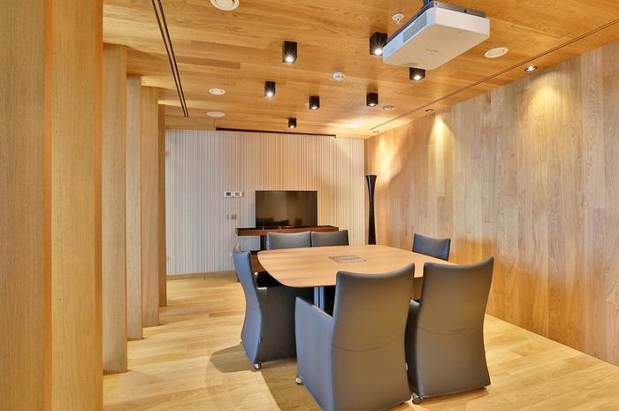 genel-energy-office-design-6