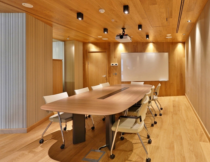 genel-energy-office-design-7