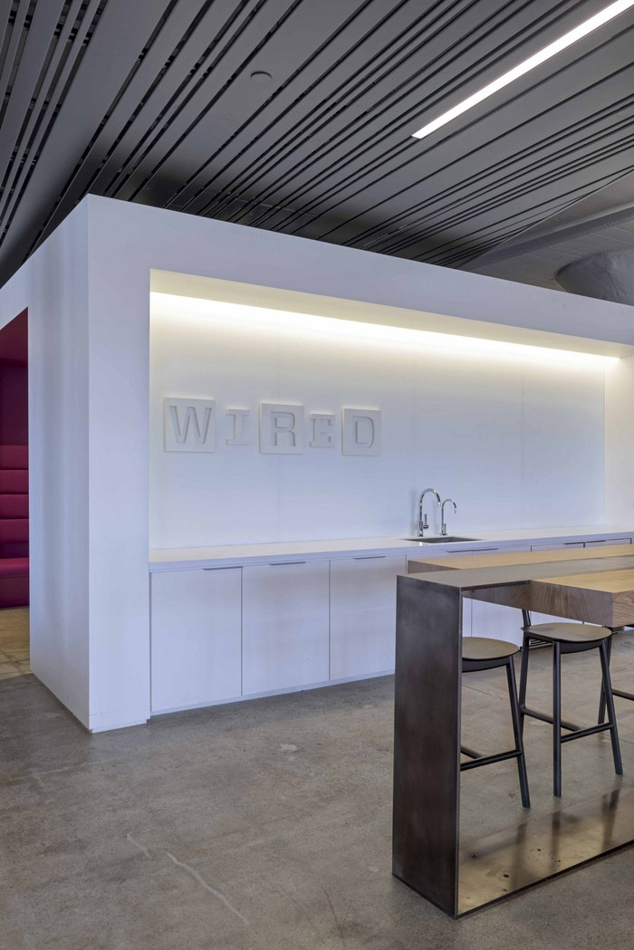 gensler-wired-office-design-2