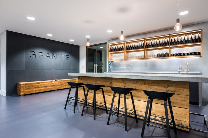 granite-search-office-design-11