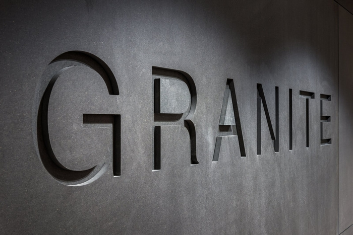granite-search-office-design-9