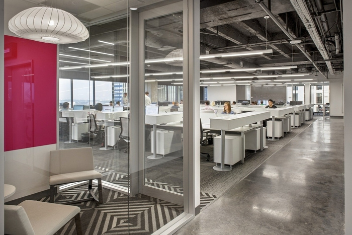 ia-active-network-office-design-7