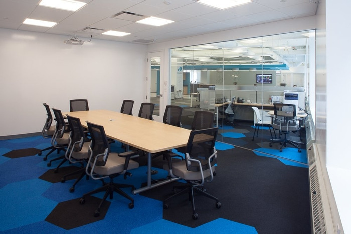 ideapaint-office-design-1
