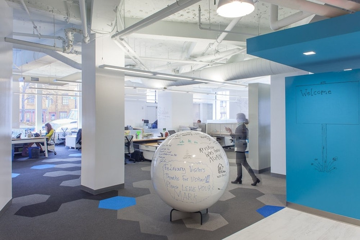ideapaint-office-design-8