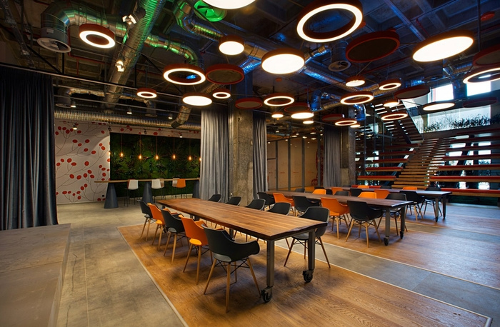 ing-bank-canteen-office-design-1