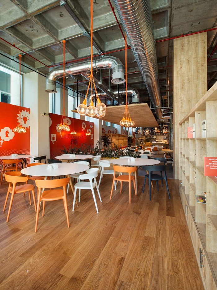 ing-bank-canteen-office-design-3