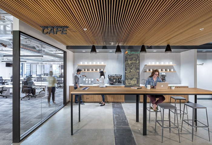 instacart-office-design-17