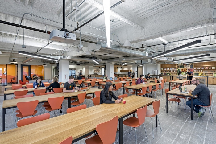instacart-office-design-6