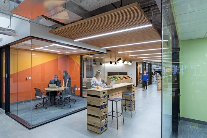 instacart-office-design-7