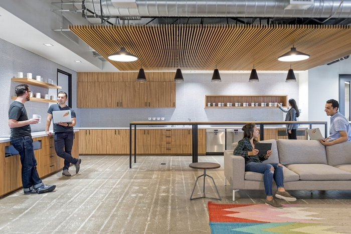 instacart-office-design-8
