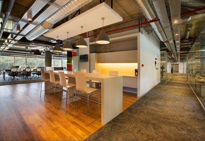 inteltek-office-design-8