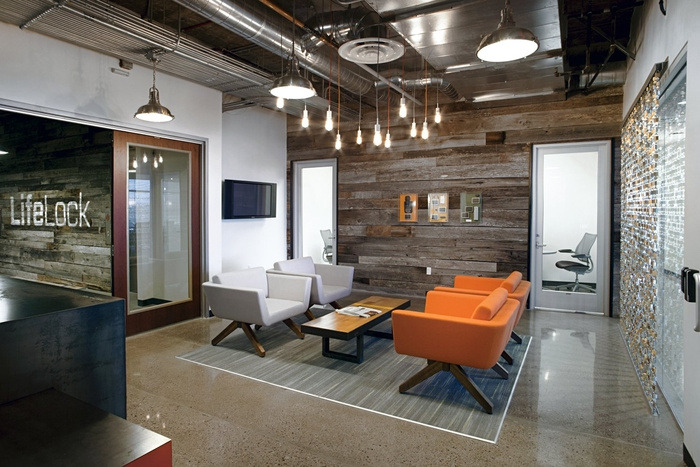 lifelock-office-design-1