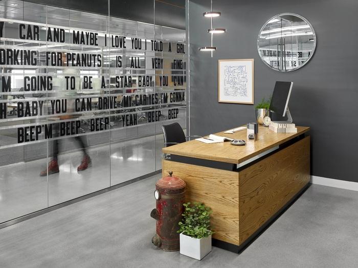 metromile-office-design-10