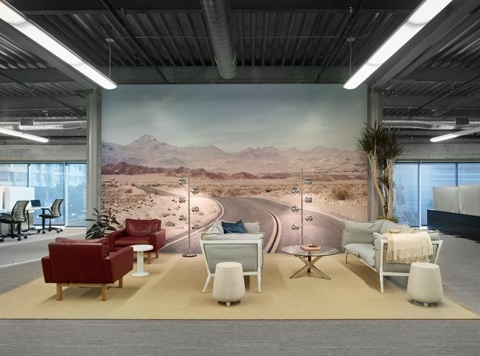 metromile-office-design-2