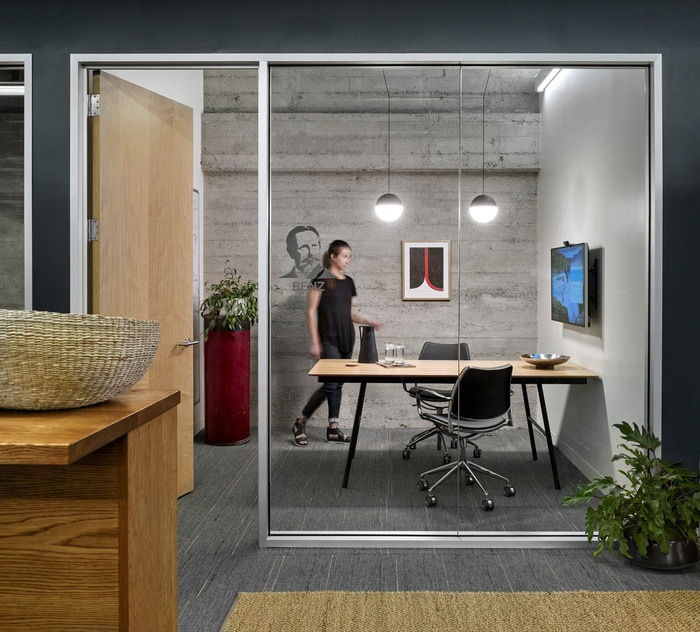 metromile-office-design-9