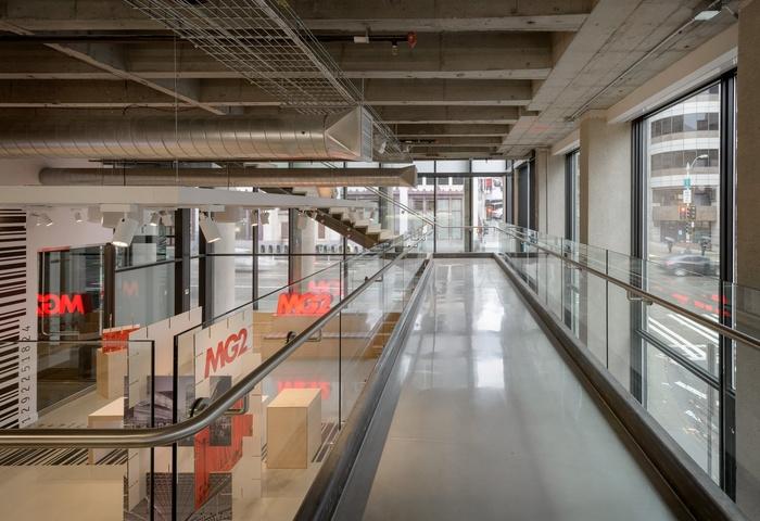 mg2-office-design-6