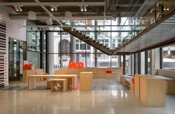 mg2-office-design-7