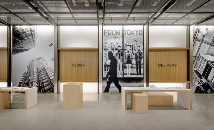 mg2-office-design-9