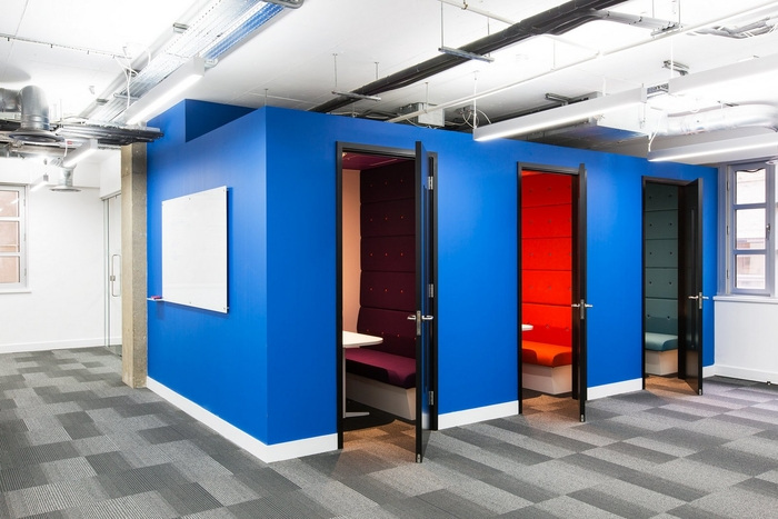 nexmo-office-design-5