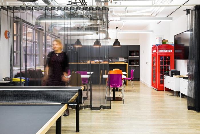 nexmo-office-design-6