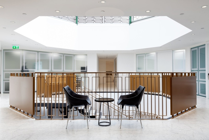 office-space-in-town-mayfair-office-design-9