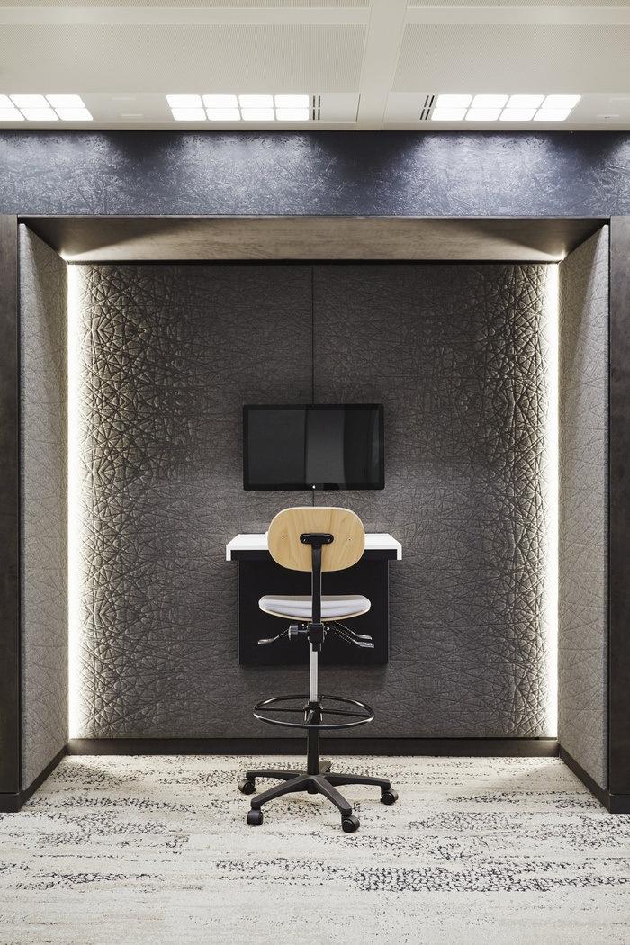 ovg-office-design-10