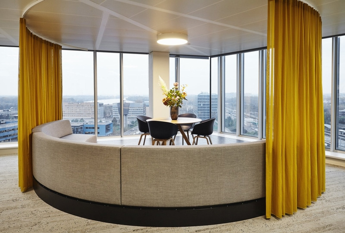 ovg-office-design-11