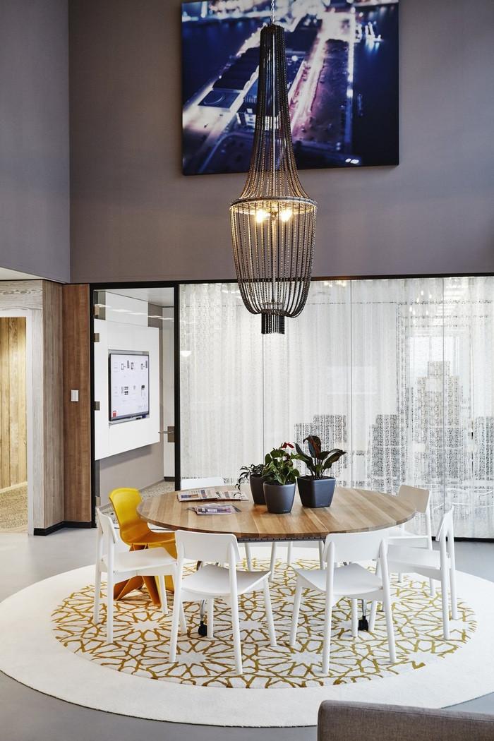ovg-office-design-13