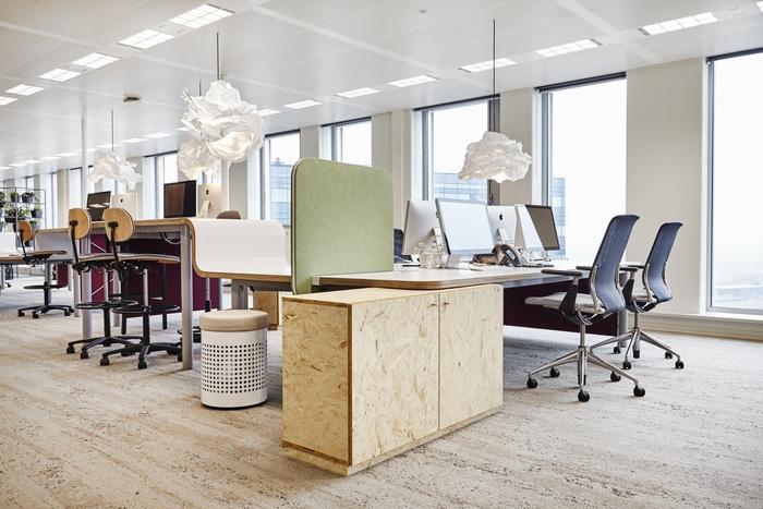 ovg-office-design-3
