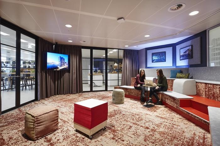 ovg-office-design-7