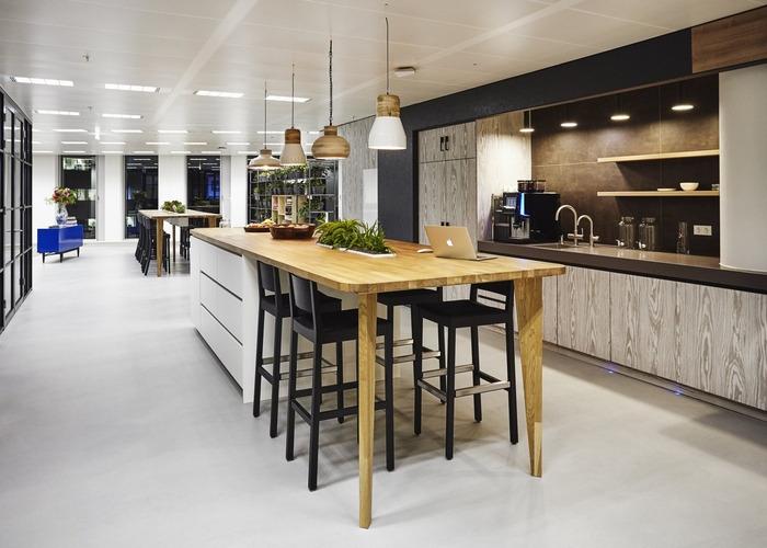 ovg-office-design-8