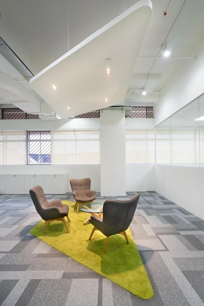 precicion-office-design-13