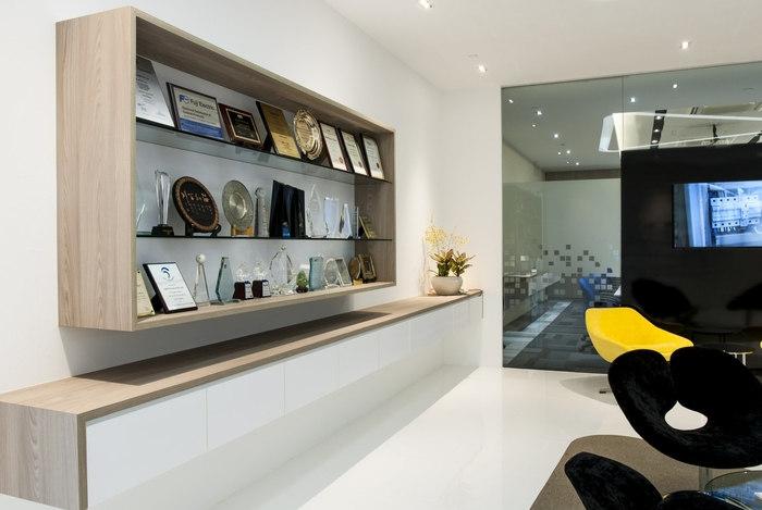 precicion-office-design-3