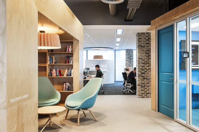 rea-group-office-design-7