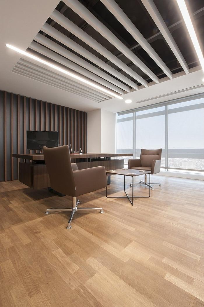 sbm-insurance-office-design-8