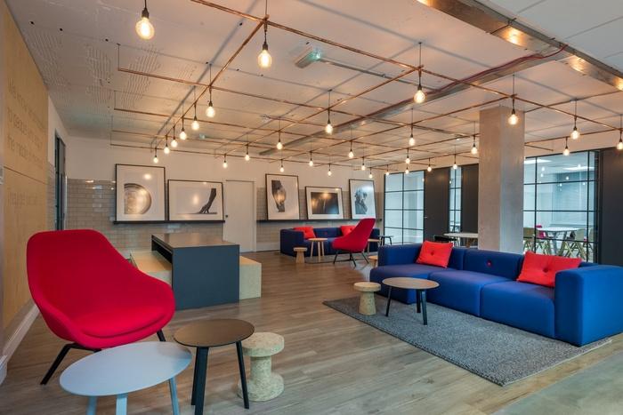 simpson-carpenter-office-design-1