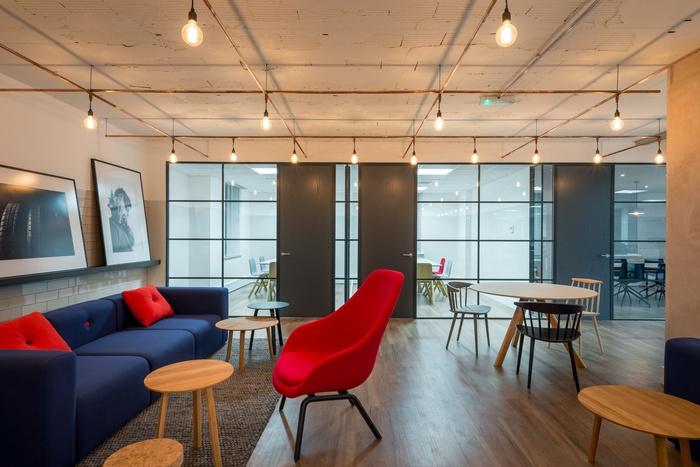 simpson-carpenter-office-design-2