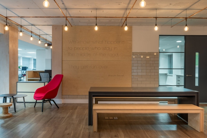 simpson-carpenter-office-design-3