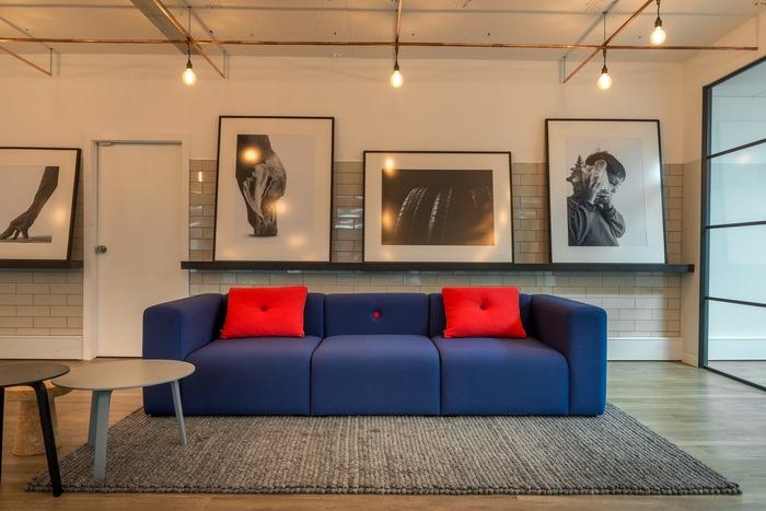 simpson-carpenter-office-design-4