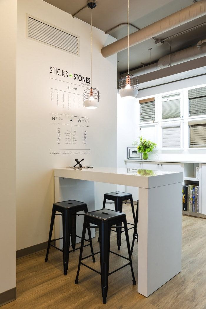 stick-and-stones-office-design-9