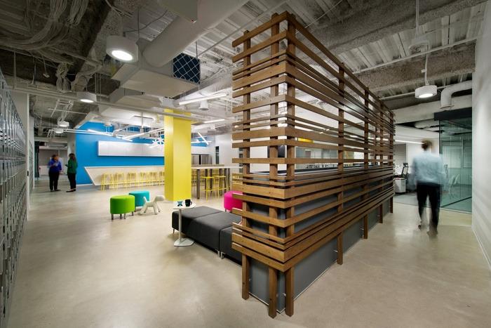 summit-consulting-office-design-5