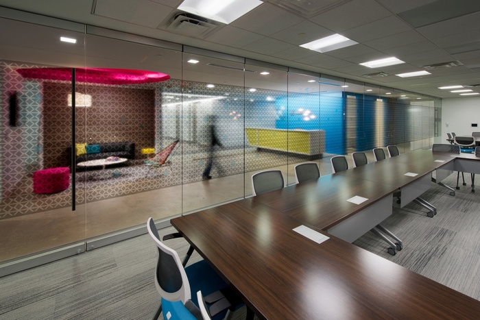 summit-consulting-office-design-6